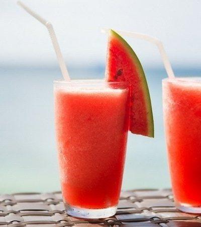 20 Refreshing Watermelon Recipes