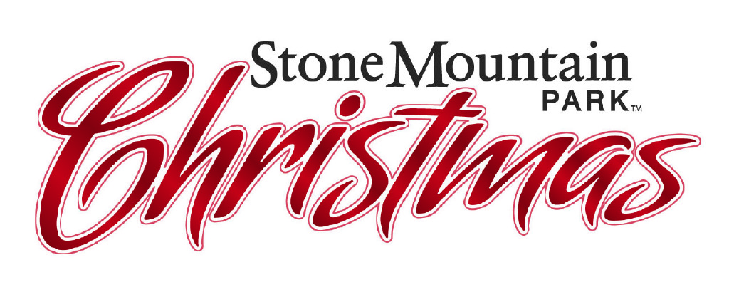 Stone Mountain Christmas 2015