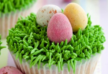 20 Tasty Ways To Use Leftover Jelly Beans After Easter