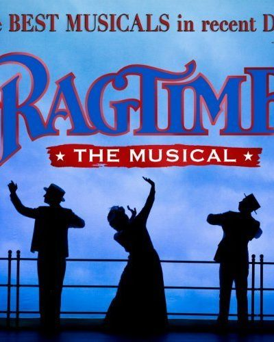 Q & A With Michael McFadden, Artistic Director for RAGTIME