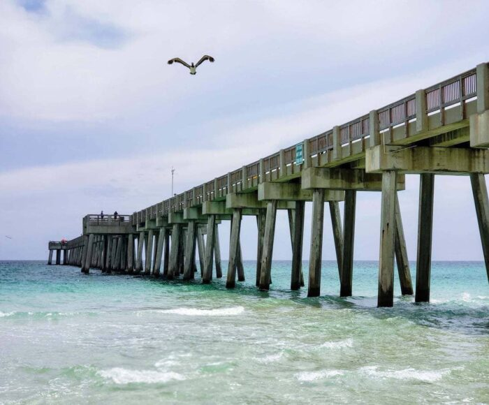 florida travel tips, florida family vacations, the beaches of Panama City