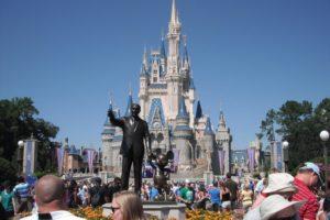 BEST Things to See at Disney's Magic Kingdom #DSMMC #DSMM