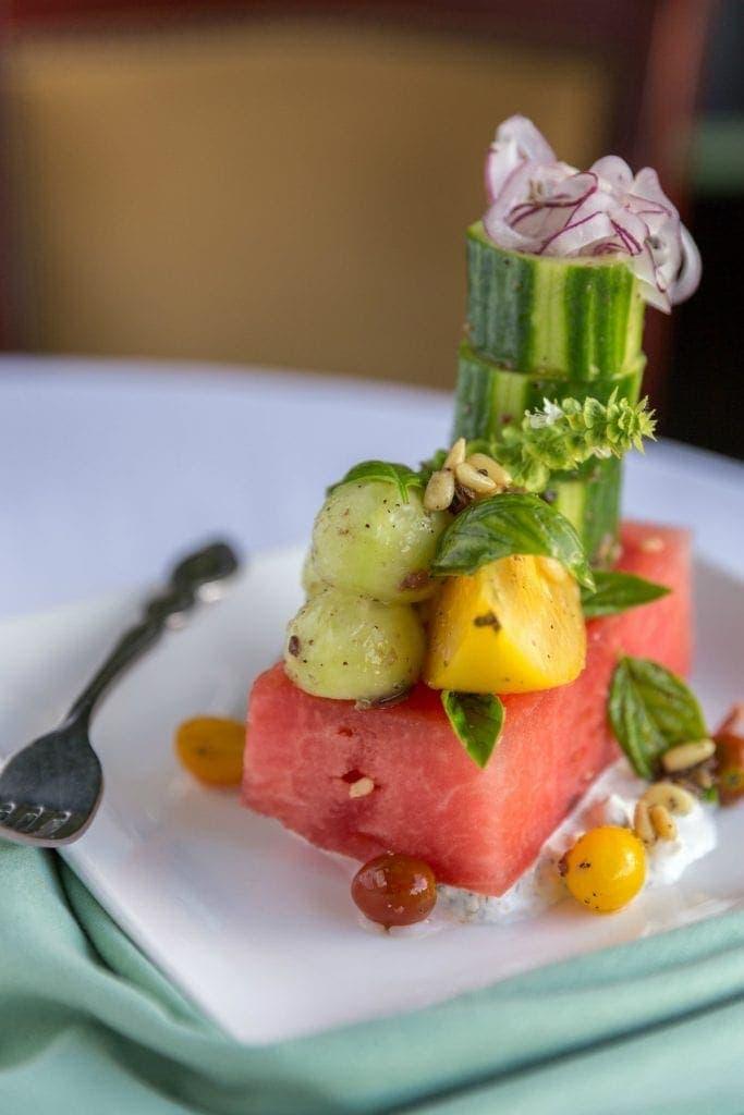 Thoroughbred Restaurant in Myrtle Beach