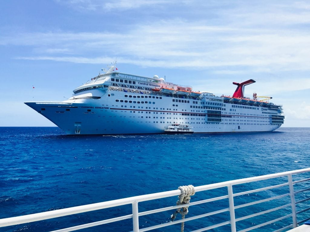 carnival sensation review, carnival sensation, cruise tips for first time cruisers, first time cruisers