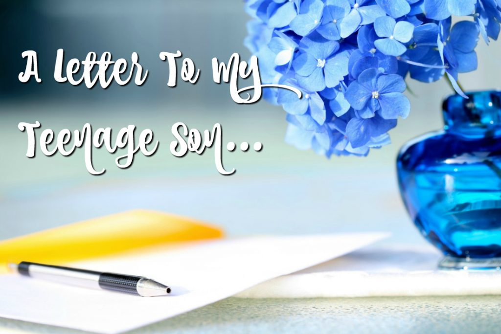 letter-to-teenage-son-5