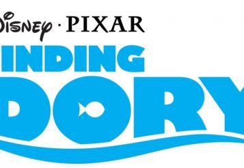 Finding Dory Disney Movie Giveaway Promotion