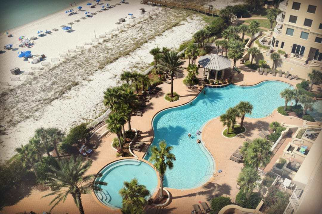 IndigoCondominiums in Perdido Key, Florida – Condo Review