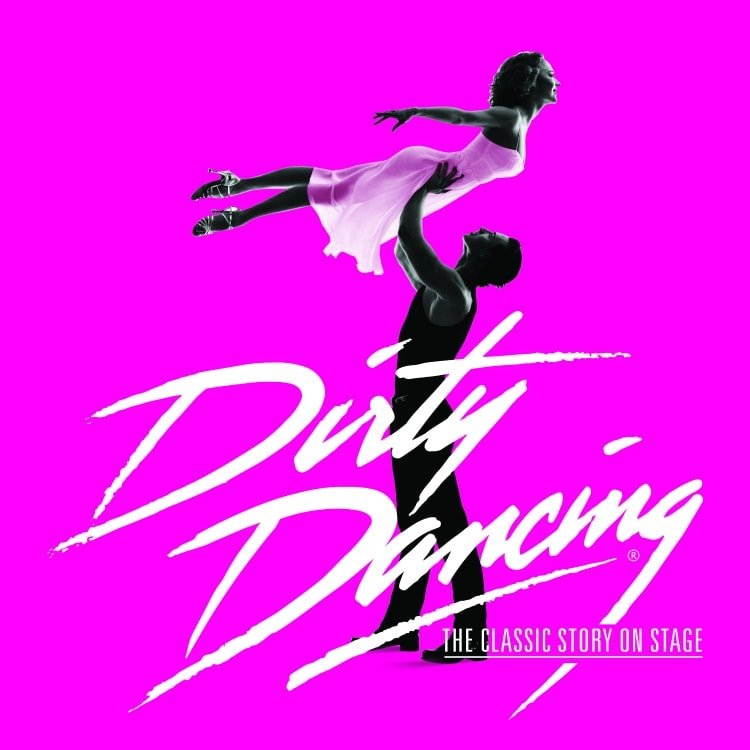 dirty_dancing-classic-story-on-stage