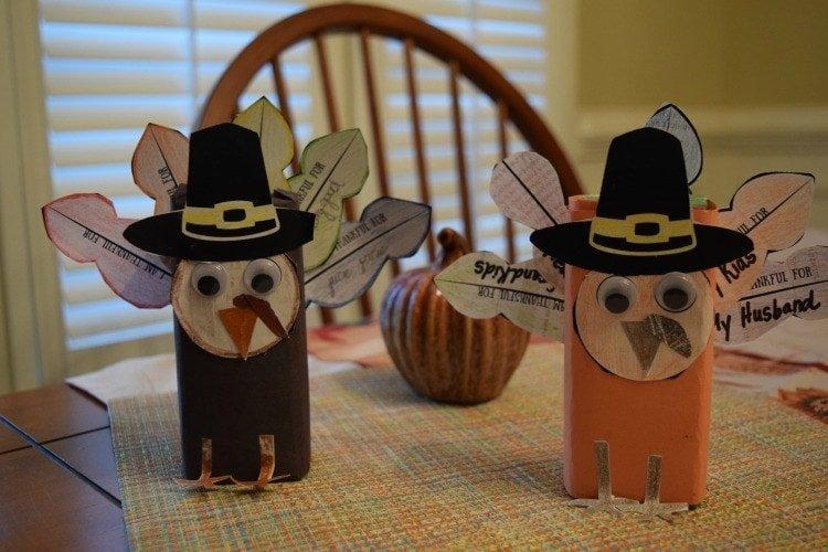 i-am-thankful-for-turkey-printable_3