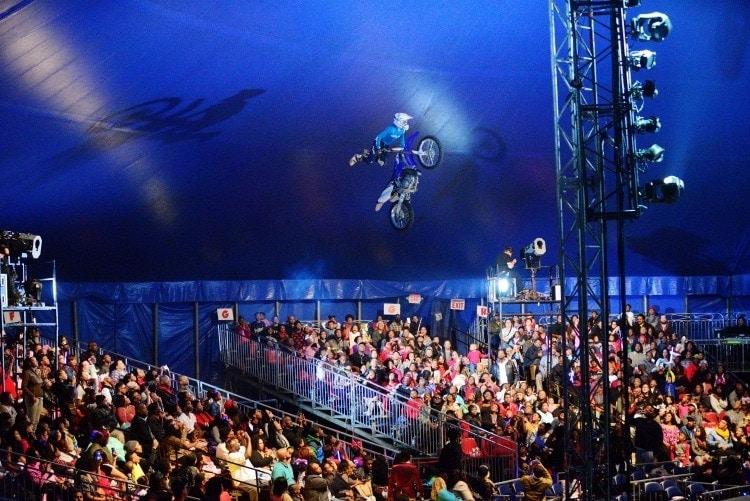 Universoul Circus Seating Brokeasshome Com