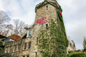 Ruby Falls Cave and Waterfall Tours – A Must See Attraction in Chattanooga