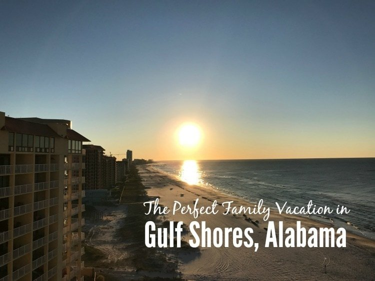 gulf shores alabama, gulf shores vacation