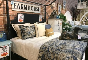 Shopping For Quality Home Decor and Furniture