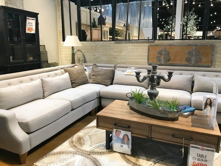 Underpriced Furniture Norcross