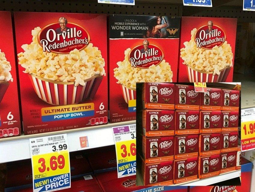 host a great girls movie night