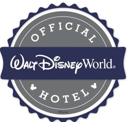 wyndham official walt disney world hotel