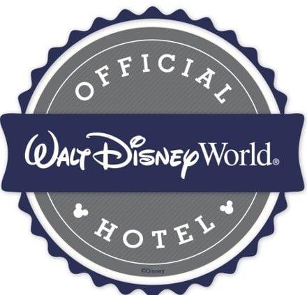 wyndham official walt disney world hotel