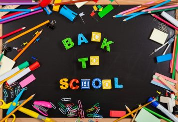 How To Start Out Having A Great School Year – Do's and Don'ts