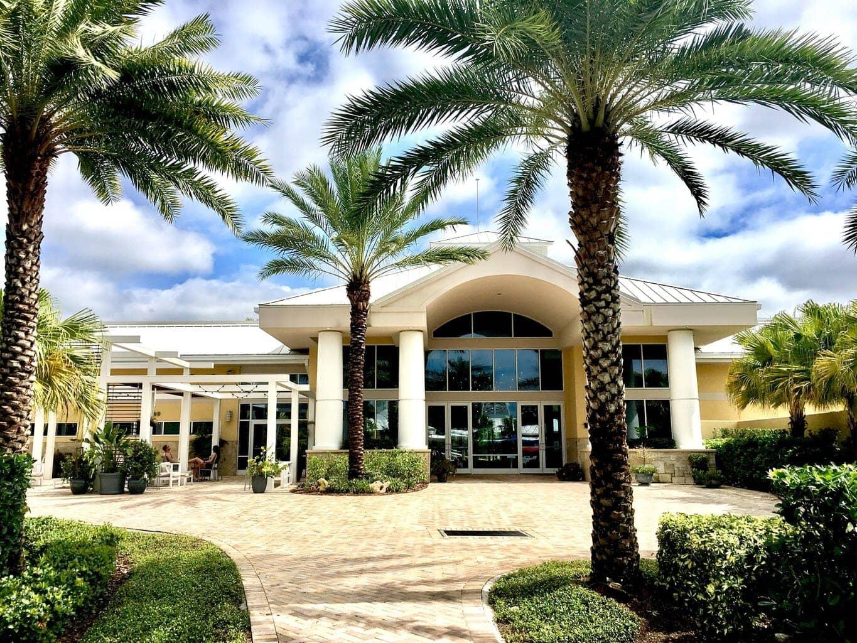 Wyndham I-Drive Orlando