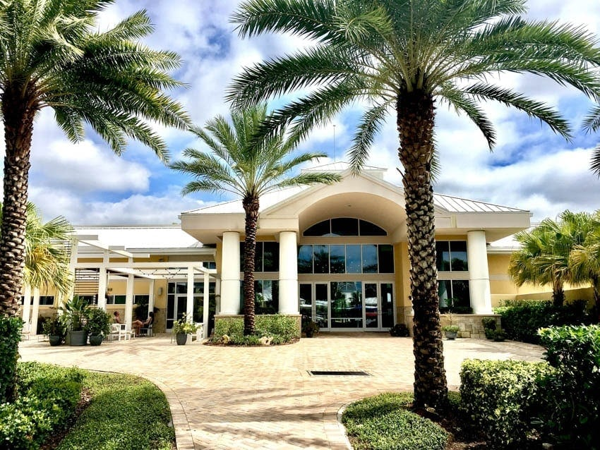 5 Things To Love About Wyndham International Drive