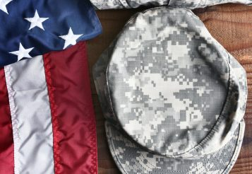Farewell Party Tips For Son or Daughter Leaving for Basic Training