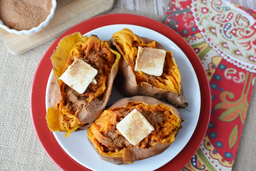 Instant Pot Sweet Potatoes, Sweet Potatoes Recipes, Thanksgiving Sweet Potatoes Recipe, Instant Pot Sweet Potatoes