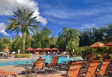 Tuscana Resort Orlando by Aston – Just Minutes Away From Walt Disney World