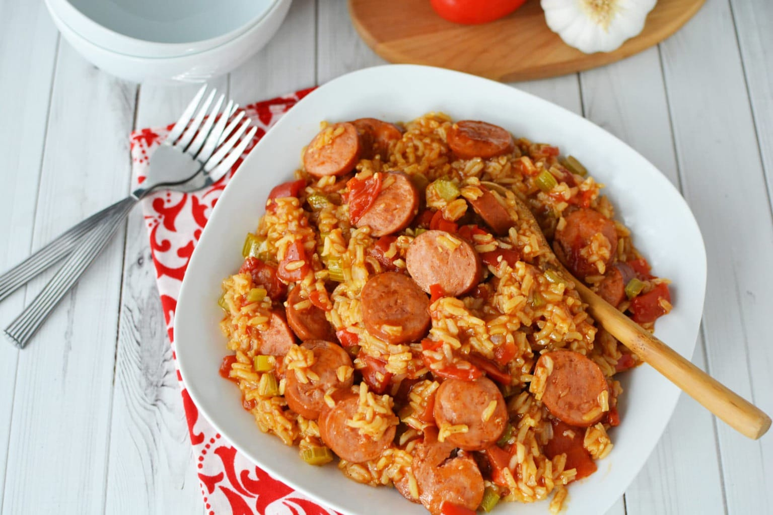 Instant Pot Jambalaya, Traditional Jambalaya, Jambalaya Instant Pot, Jambalaya Recipe, New Orleans Inspired Recipes