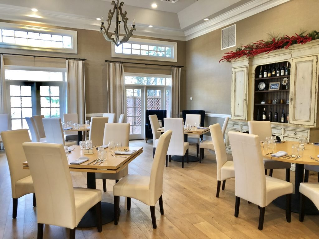 eighty 8 kitchen, restaurants in greensobor, ga, restaurants at Reynolds lake oconee, Reynolds lake oconee, dining options at lake oconee