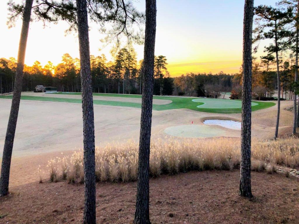 activities at Reynolds lake oconee, golfing at Reynolds lake oconee, Reynolds lake oconee, greensboro Georgia