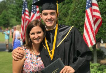 Preparing for Graduation: 11 Tips for Parents and Seniors Before Graduation