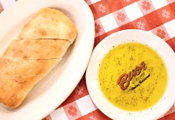 Buca di Beppo Orlando – Authentic Italian at its Finest