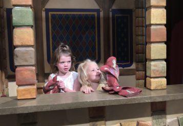 5 Helpful Tips When Visiting Children's Museum of Atlanta