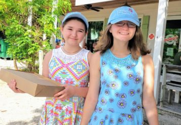 9 Family-Friendly Attractions and Activities on Anna Maria Island