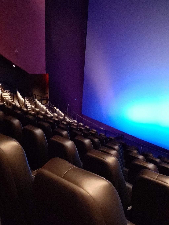 imax theatre in branson, imax theatre complex, IMAX Entertainment Complex