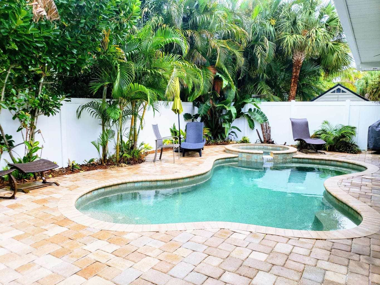 island pearl home, Accommodations in Anna Maria Island, Vacasa Vacation Rentals