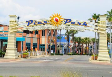 17 Things to do in Panama City Beach: Florida's Real Fun Beach
