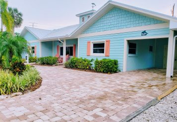 The Best Overnight Accommodations in Anna Maria Island