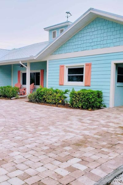 Vacasa Island Pearl Home Rental