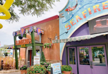 SeaWorld Dining Options – Save Time and Money with the All-Day Dining Deal