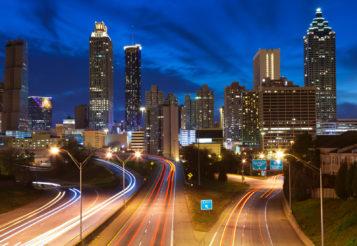 Top 20+ Atlanta Bloggers You Should Be Following