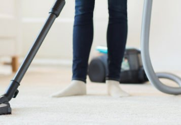 5 Helpful Carpet Cleaning Tips Every Busy Mom Needs To Know