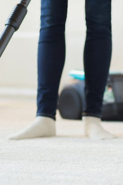 carpet cleaning tips, vacuum purchase tips