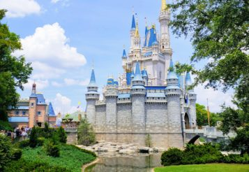 Top 50 Disney Bloggers You Should Be Following Today