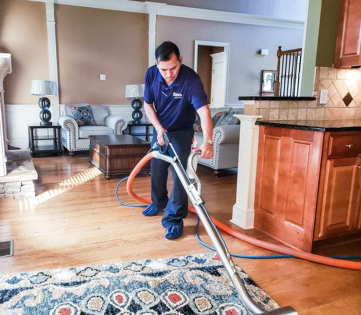 Sears carpet Cleaning coupon discount