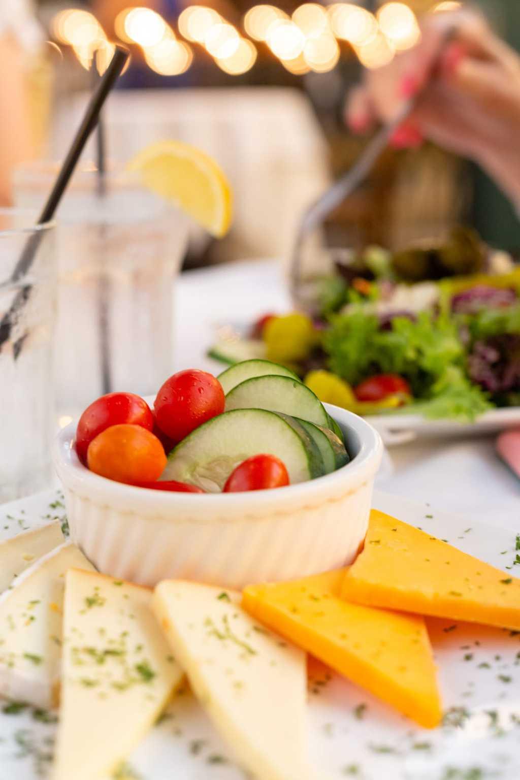 alcazar restaurant, restaurants in st. augustine