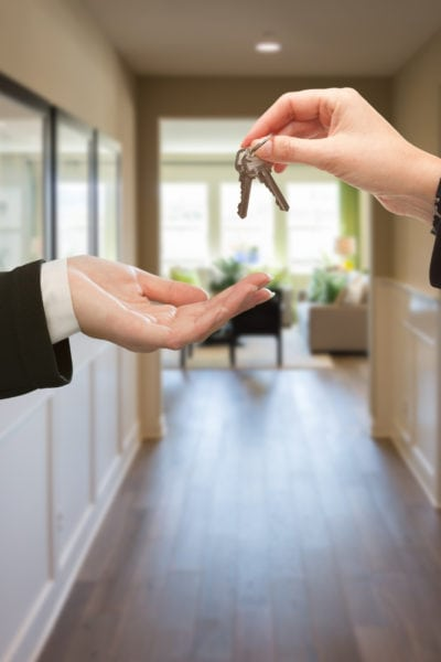 First Time Home Buyer Tips that Everyone Needs to Know