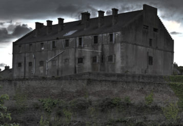 10 Top Haunted Cities to Explore in the US – Are You Brave Enough To Explore?