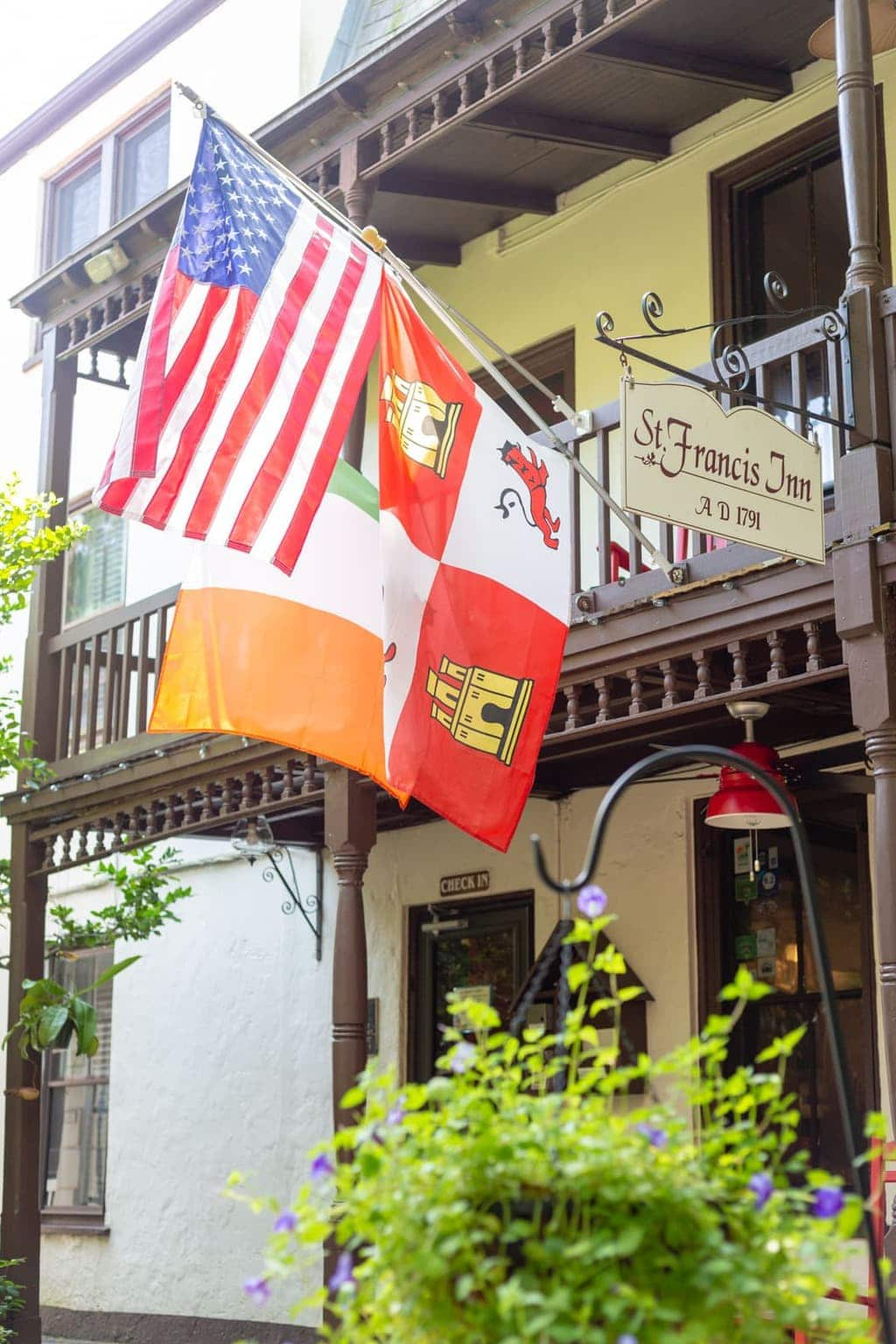 Visit St. Augustine for an Unforgettable Trip – St. Augustine Travel Guide