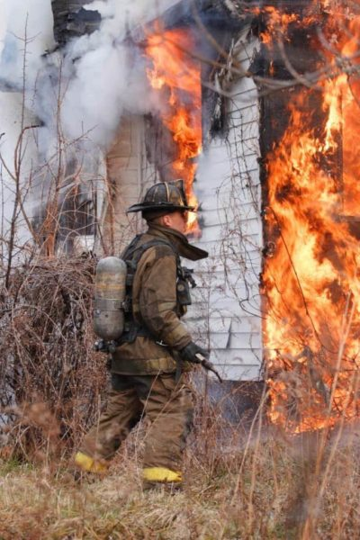 Important Fire Prevention and Safety Tips For Every Household – Operation Save A Life